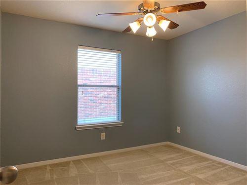 Tiny photo for 4513 Clemwood Lane, Houston, TX 77345 (MLS # 33428879)