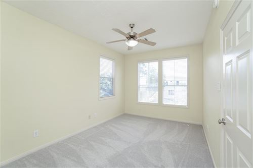 Tiny photo for 4406 Feagan Street #A, Houston, TX 77007 (MLS # 81418881)