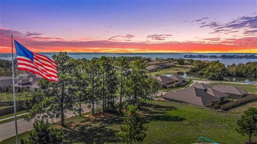 Photo of 12231 Seagrape Lane, Conroe, TX 77304 (MLS # 84629881)