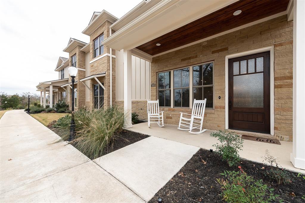 2808 Maroon Court, Bryan, TX 77807 - #: 31641881