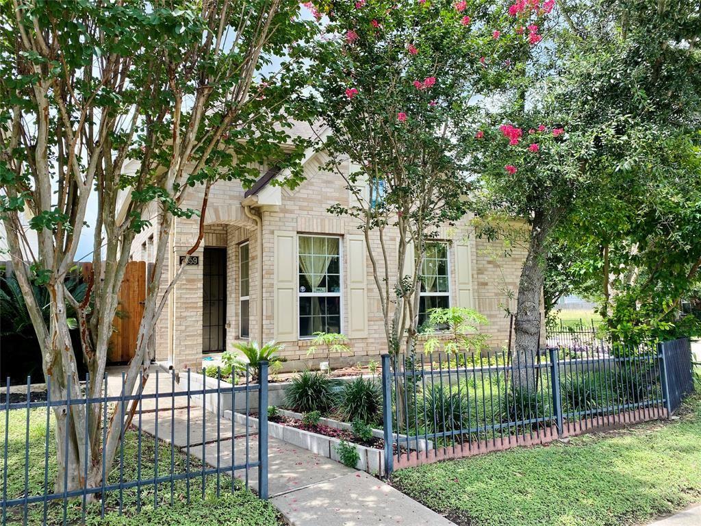 7559 Autumn Sun Drive, Houston, TX 77083 - #: 90376881