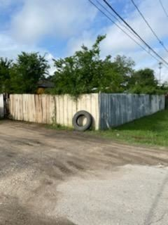 Photo of 12934 Beaumont Highway, Houston, TX 77049 (MLS # 46495882)