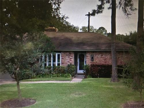 Photo of 5954 Beaudry Drive, Houston, TX 77035 (MLS # 70076882)