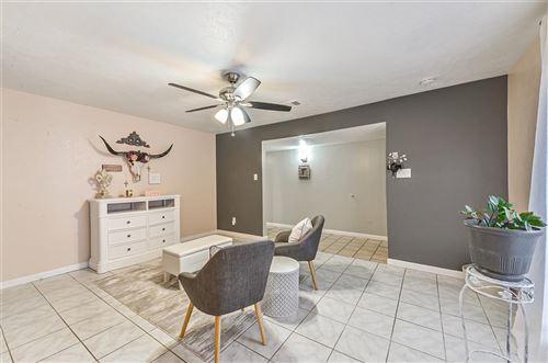 Tiny photo for 16815 Macleish Drive, Houston, TX 77084 (MLS # 9055882)
