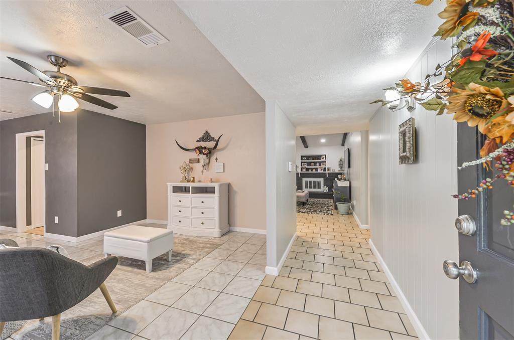 Photo for 16815 Macleish Drive, Houston, TX 77084 (MLS # 9055882)