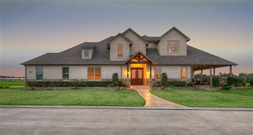 Photo of 105 Peninsula Point Drive, Montgomery, TX 77356 (MLS # 23225883)