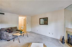 Tiny photo for 11201 Lynbrook Drive #3407, Houston, TX 77042 (MLS # 27026883)
