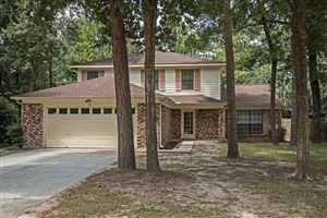 Photo of 32 Kearny Brook Place, The Woodlands, TX 77381 (MLS # 33828883)
