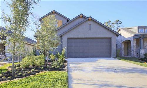 Photo of 314 Highland Bayou Drive, Conroe, TX 77304 (MLS # 14003884)