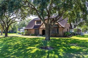Photo of 111 N Forrest Avenue, La Porte, TX 77571 (MLS # 25852884)
