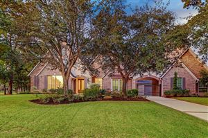 Photo of 16630 Coles Crossing Drive, Cypress, TX 77429 (MLS # 93101884)