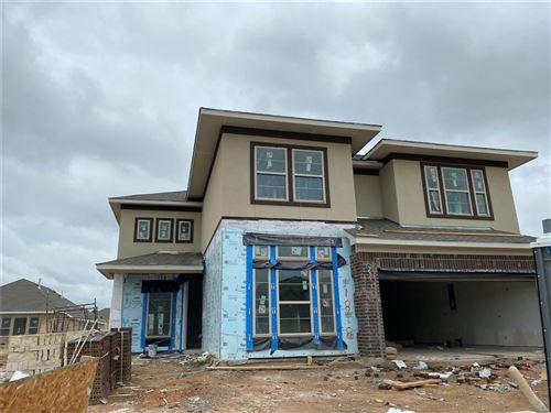 Photo of 11818 Dockside Shores Drive, Cypress, TX 77433 (MLS # 97246884)