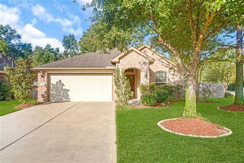 Photo of 12702 Apple Bend Circle, Houston, TX 77044 (MLS # 56898885)