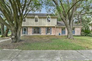 Photo of 101 Saint Cloud Drive, Friendswood, TX 77546 (MLS # 61443885)