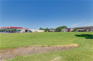 Photo of 2480 S Bypass 35, Alvin, TX 77511 (MLS # 61139886)