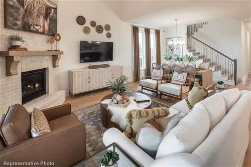 Tiny photo for 152 E East Cascade Heights Drive, Montgomery, TX 77316 (MLS # 29639887)
