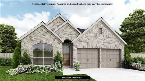 Photo of 150 Dove Springs Court, Conroe, TX 77304 (MLS # 83534888)
