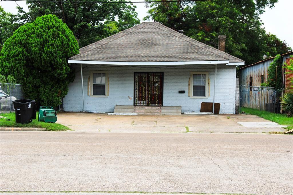 304 S Lockwood Drive, Houston, TX 77011 - #: 19094888