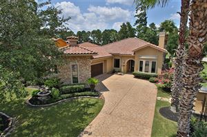 Photo of 3006 Serena Vista Way, Houston, TX 77068 (MLS # 16187889)