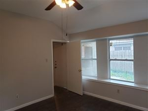 Tiny photo for 9651 Yearling Circle, Houston, TX 77065 (MLS # 39128889)