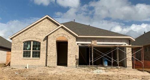 Photo of 2767 Hidden Hollow Lane, Conroe, TX 77385 (MLS # 31025890)