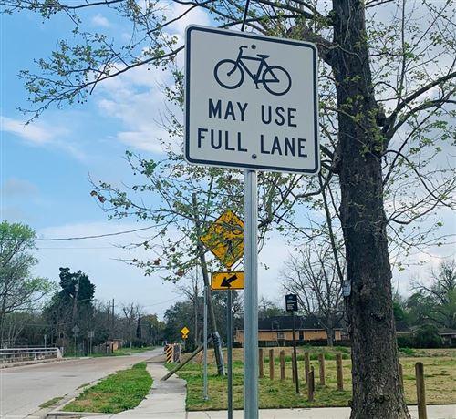 Photo of 5117 Wipprecht Street, Houston, TX 77026 (MLS # 90120890)