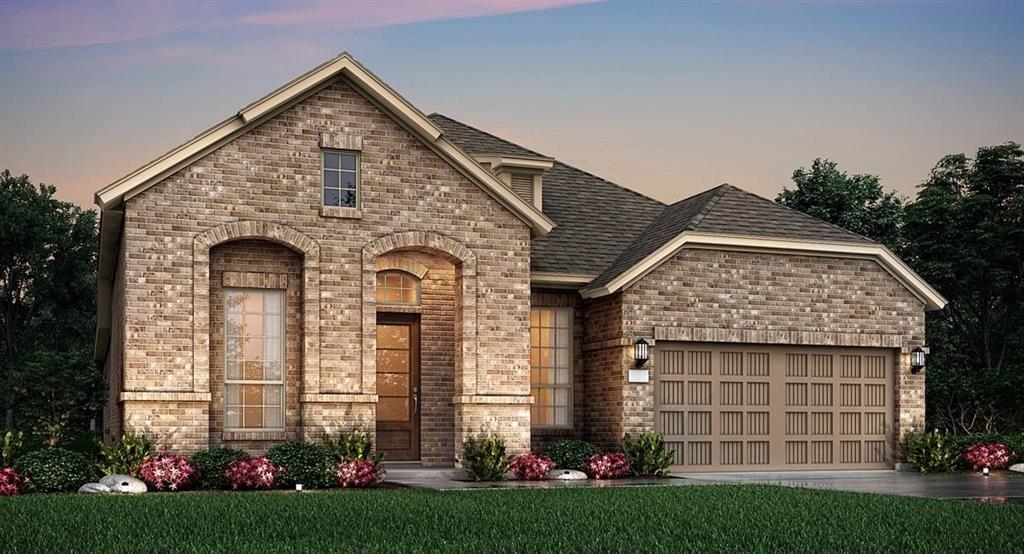 9510 Dancing Grass Drive, Richmond, TX 77406 - #: 24416890