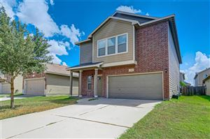 Photo of 7866 Maverick Trace Lane, Cypress, TX 77433 (MLS # 17889891)