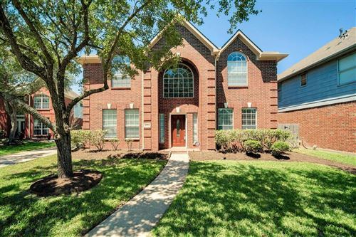 Photo of 4202 Cantrell Court, Sugar Land, TX 77479 (MLS # 18929891)
