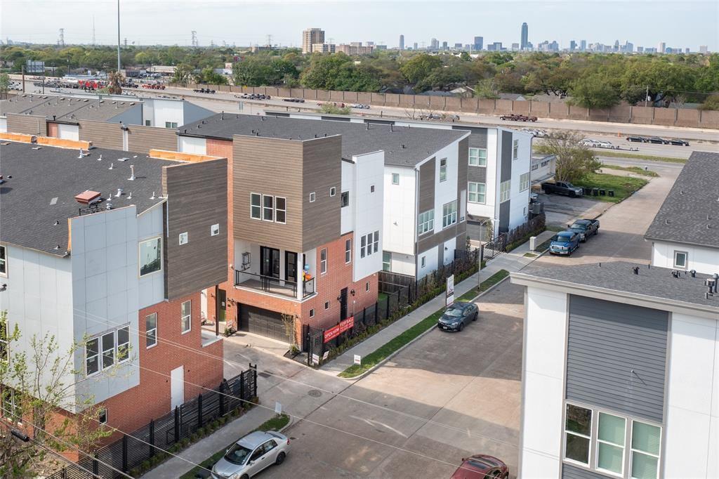 9628 Riddlewood, Houston, TX 77025 - MLS#: 2120891