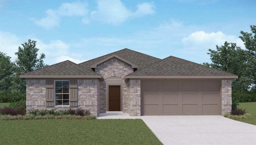 6942 Morales Way, Rosenberg, TX 77469 - MLS#: 60288891