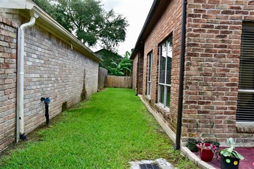 Photo of 12921 Westpark Drive, Houston, TX 77082 (MLS # 82807892)