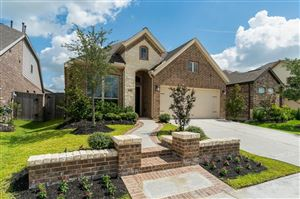 Photo of 19414 Blueberry Cedar Drive, Cypress, TX 77433 (MLS # 23513893)