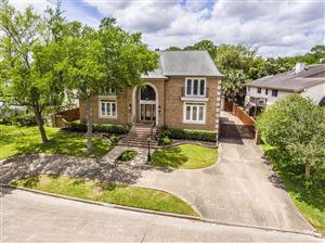 Photo of 18718 Upper Bay Road, Houston, TX 77058 (MLS # 28389893)