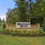 Photo of 4346 McGregor Bluff Lane, Conroe, TX 77301 (MLS # 28405893)