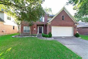 Photo of 16902 Cobbler Crossing Drive, Sugar Land, TX 77498 (MLS # 41483893)