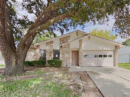 Photo of 5703 Spring Grove Lane, Spring, TX 77373 (MLS # 11819894)