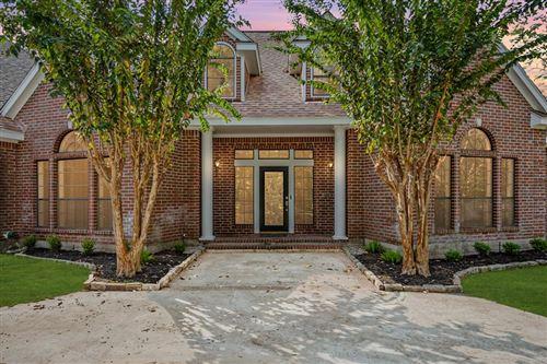 Photo of 5300 Silverbelle Lane, Richmond, TX 77406 (MLS # 13882895)