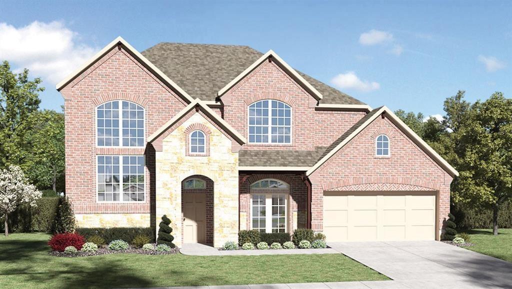 540 Campbell Drive, League City, TX 77573 - #: 3717895