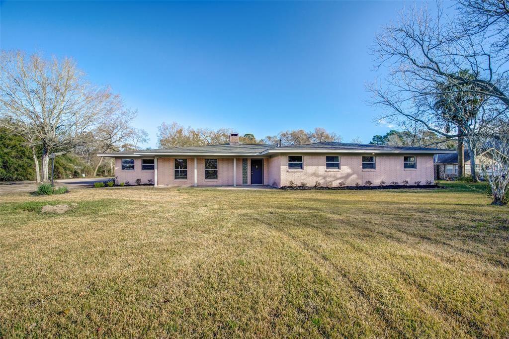1510 E James Street, Baytown, TX 77520 - MLS#: 38319895