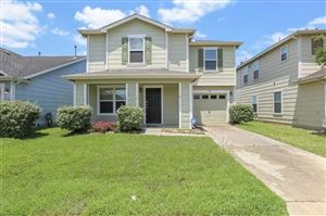 Photo of 3511 Red Meadows Drive, Spring, TX 77386 (MLS # 87629896)