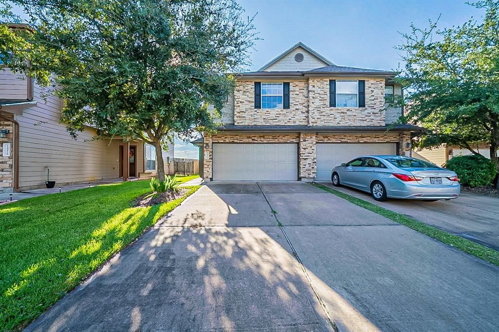 14414 Lilygate Court, Houston, TX 77047 - MLS#: 23124896