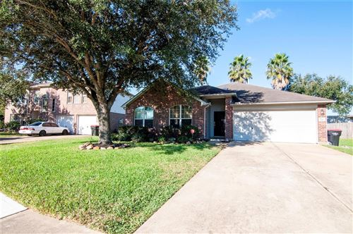 Photo of 111 Willoughby Court, Richmond, TX 77469 (MLS # 16351897)