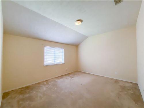 Tiny photo for 12802 Saibaba Drive, Houston, TX 77038 (MLS # 16817897)