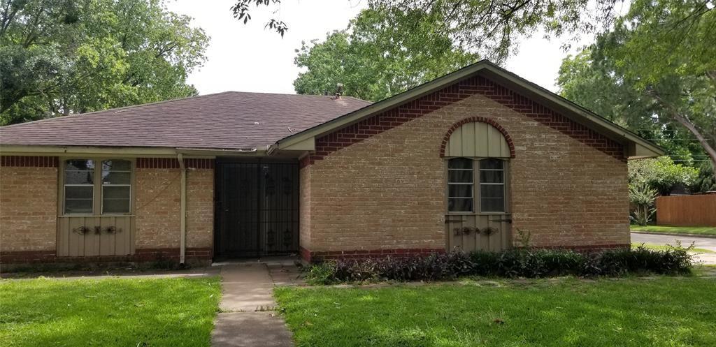 5915 De Lange Lane, Houston, TX 77092 - #: 30119897