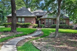 Photo of 88 April Wind Drive, Conroe, TX 77356 (MLS # 3095898)