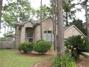 Photo of 11723 Brydan Drive, Cypress, TX 77429 (MLS # 78449898)