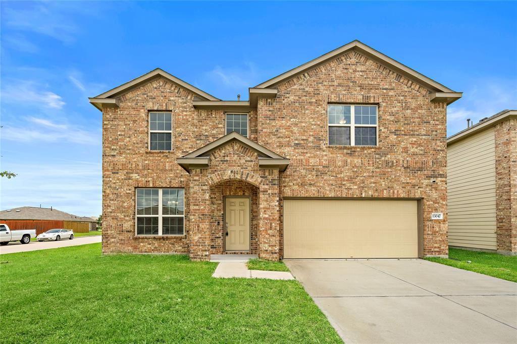 13047 Larriston Lane, Houston, TX 77044 - MLS#: 44164898