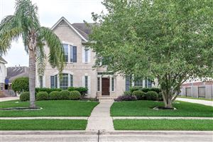 Photo of 2616 Bay Shore Drive, Seabrook, TX 77586 (MLS # 35542899)