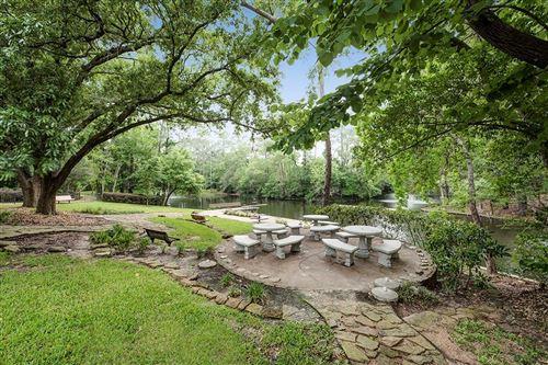 Tiny photo for 2 Lorrielake Lane, Houston, TX 77024 (MLS # 75685899)